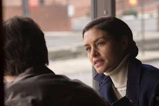 aftermath-scoot mcnairy-hannah ware