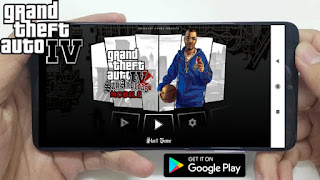 BEST ANDROID GAMES 2020 OFFLINE LIKE GTA 5