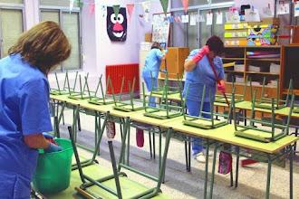 Σε 326 Δήμους 51 εκ. ευρώ για μισθοδοσία 9.533 σχολικών καθαριστριών - Τα ποσά που παίρνουν οι Δήμοι Καστοριάς, Άργους Ορ. και Νεστορίου