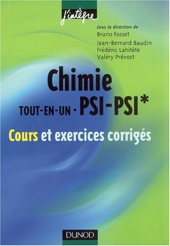 physique chimie 3eme exercices corriges pdf, exercices corriges physique chimie terminale s pdf, sujet bac physique chimie terminale s corrige, sujet bac physique chimie terminale s corrige pdf, exercices corriges physique chimie seconde pdf, liban 2018 physique chimie corrige, labolycee, sujet physique chimie