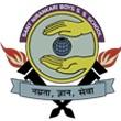 Job Application for Librarian at Sant Nirankari Boys Sr. Sec. School, Delhi