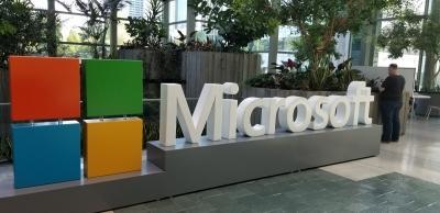 माइक्रोसॉफ्ट 24 जून को विंडोज की अगली पीढ़ी का लॉन्च करेगी | Microsoft to launch next generation of Windows on June 24