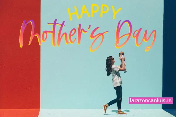 Mothers Day 2021 Images