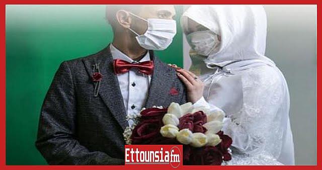 قرارات جديدة لإقامة حفلات الزفاف..التفاصيل