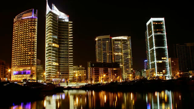 beirut,beirut skyline,skyline,beirut lebanon,sama beirut,i love beirut,skyline beirut,lebanon,beirut live,beirut landing,nairobi skyline,beirut drone,beirut jounieh,beirut concert,beirut song,beirut girl,beirut beer,traffic skyline,beirut madinati,lebanon skyline,beirut home interior,beirut timelapse,beirut souks,beirut wedding venues,beirut beach,beirut hotel,beirut hotels,beirut review,beirut at dusk