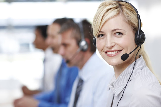 How to Effectively Manage Customer Relationship and lead Relationships Management