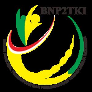 Lowongan Kerja BP3TKI LAMPUNG Desember 2019