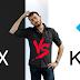 Plex vs Kodi: cuál es el mejor y cual sistema elegir
