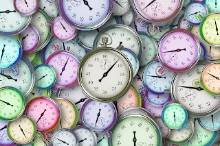 Apps, linux, time, time hacking, time management, how much time, time it will take