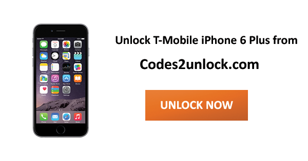 unlock t mobile iphone unlock iphone 6 plus 2046