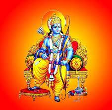 मोहे राम रंग रंग दे Mohe Ram Rang Rang De Lyrics - Udit Narayan, Shreya Ghoshal