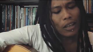 Lirik Lagu Hidup Tegar -  Nanoe Biroe