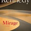 Mirage, Douglas Kennedy