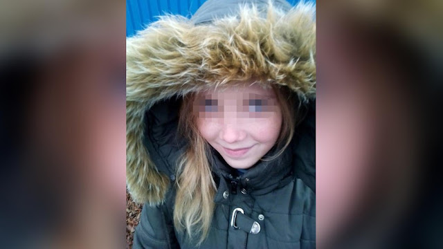 """Жестокого убийцу из Тамбовской области, изнасиловавшего и """"закопавшего живой"""" школьницу, посадили на 24 года"""