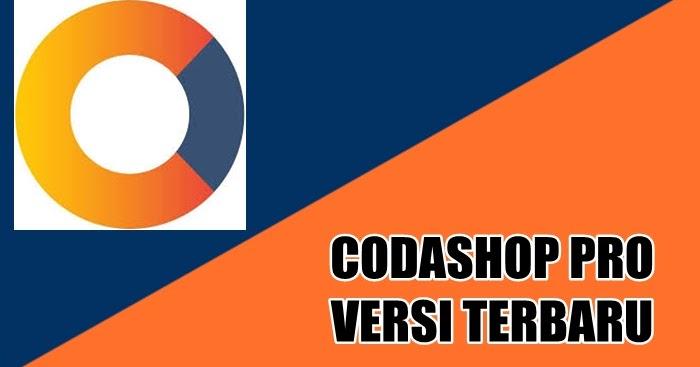 Download Apk Codashop Pro Ff Versi Terbaru 2020 Nuisonk