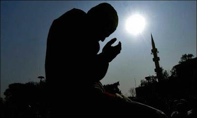 Tips Agar Doa Cepat Dikabulkan Allah
