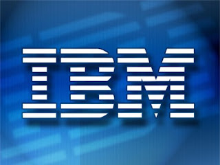AngularJS Job Openings at IBM