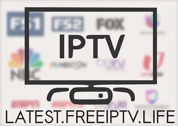 IPTV SERVERS | IPTV LISTS | M3U PLAYLISTS | DAILY AUTO UPDATED LINKS | 25 FEBRUARY 2021