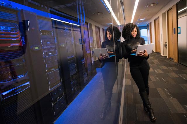 Eaton sublinha que energia limpa para Centros de Dados é a chave para um futuro conectado e sustentável