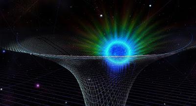 Black-hole-star.jpg