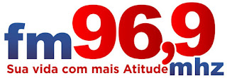 Rádio Atitude FM de Itapajé Ceará ao vivo na net...