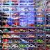2.200 θέσεων εργασίας παγκοσμίως κόβει η αμερικανική Mattel