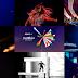 [VOTAÇÃO] Qual o melhor ensaio do quarto dia de ensaios do Festival Eurovisão 2021?