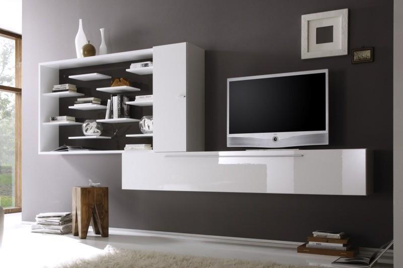 espace insell le blog direction les meubles tv prix mini. Black Bedroom Furniture Sets. Home Design Ideas