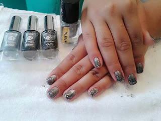 boa Manicure de Jardim Camburi