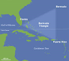 Do You Know About Bermuda Triangle Facts