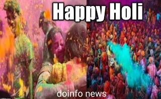 happy holi images hot holi pictures,holi festival india,holi festival of colors,holi festival 2020,holi festival essay,holi essay in english 10 lines,holi festival in 2020,holi festival in hindi,