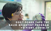 DOST-PCHRD Taps The Balik-Scientist Program To Fight The Battle Against COVID-19