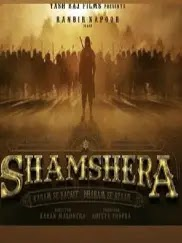Shamshera [2021] Movie: Reviews, Cast And Release Date, Trailer