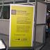 Prefeitura de Belo Horizonte cria comitê para enfrentar epidemia da Covid-19