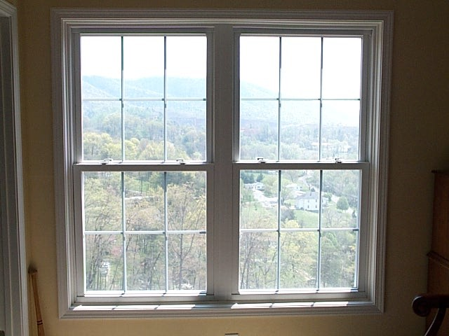 Fiat Lux: Never pray in a room without windows -- The Talmud