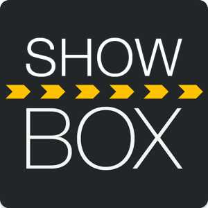 Show Box 4.91 apk download