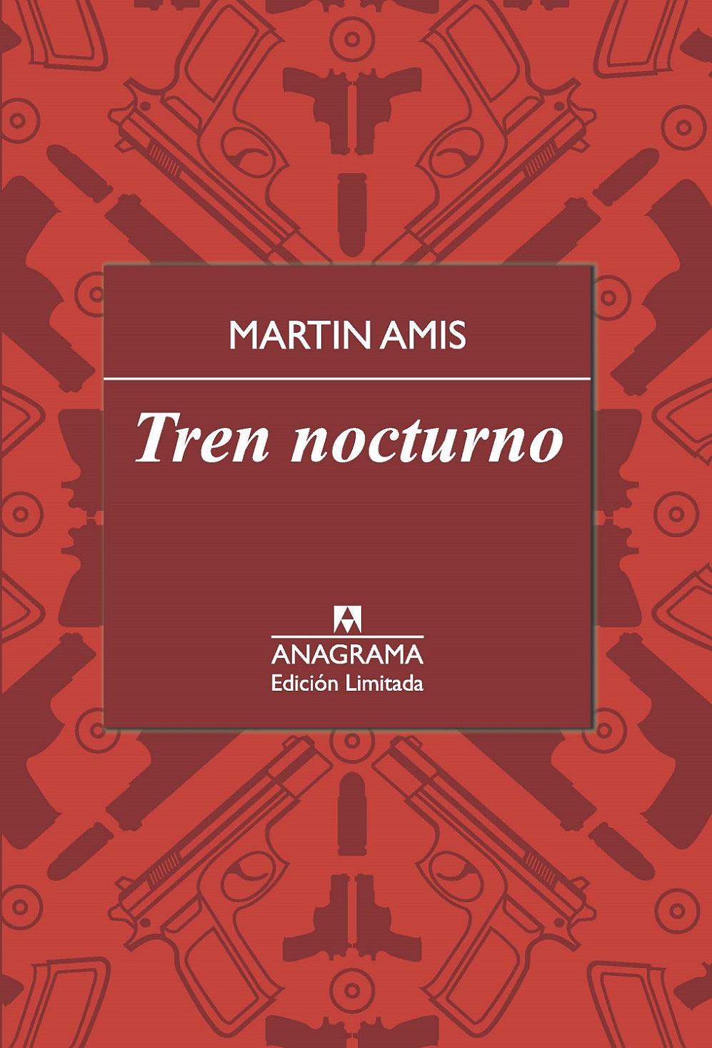 https://laantiguabiblos.blogspot.com/2020/08/tren-nocturno-martin-amis.html