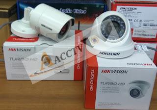PAKET CCTV ONLINE CAKUNG-JUAL PASANG CCTV