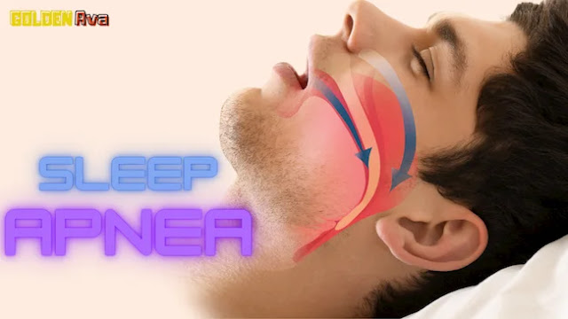 The Best Way To Handle And Deal with Sleep Apnea