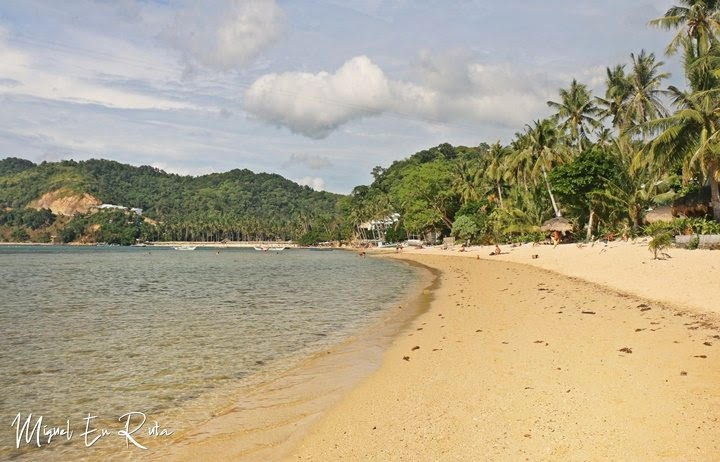 Vistas-Cabañas-Beach