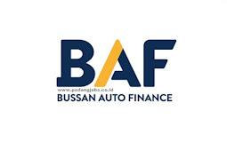 Lowongan Kerja Padang PT. Bussan Auto Finance Oktober 2019