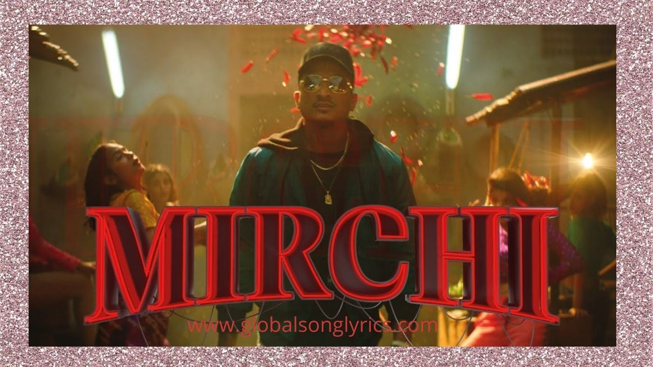 Hindi Songs Lyrics Mirchi Divine Ft Stylo G Mc Altaf Phenom You can also upload and share your favorite music wallpapers 1920x1080. hindi songs lyrics mirchi divine ft