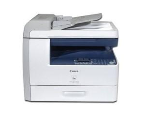 canon-imageclass-mf6580-driver-printer