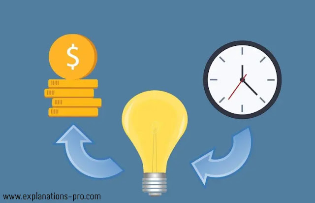 Advantages of CPA Affiliate Marketing