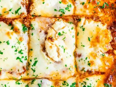 Healthy Recipes   Zucchini Lasagna, Healthy Recipes For Weight Loss, Healthy Recipes Easy, Healthy Recipes Dinner, Healthy Recipes Pasta, Healthy Recipes On A Budget, Healthy Recipes Breakfast, Healthy Recipes For Picky Eaters, Healthy Recipes Desserts, Healthy Recipes Clean, Healthy Recipes Snacks, Healthy Recipes Low Carb, Healthy Recipes Meal Prep, Healthy Recipes Vegetarian, Healthy Recipes Lunch, Healthy Recipes For Kids, Healthy Recipes Crock Pot, Healthy Recipes Videos, Healthy Recipes Weightloss, Healthy Recipes Chicken, Healthy Recipes Heart, Healthy Recipes For One, Healthy Recipes For Diabetics, Healthy Recipes Smoothies, Healthy Recipes For The Week, Healthy Recipes Casserole, Healthy Recipes Salmon, Healthy Recipes Tasty, Healthy Recipes Avocado, Healthy Recipes Quinoa, Healthy Recipes Cauliflower, Healthy Recipes Pork, Healthy Recipes Steak, Healthy Recipes For School, Healthy Recipes Slimming World, Healthy Recipes Fitness, Healthy Recipes Baking, Healthy Recipes Sweet, Healthy Recipes Indian, Healthy Recipes Summer, Healthy Recipes Vegetables, Healthy Recipes Diet, Healthy Recipes No Meat, Healthy Recipes Asian, Healthy Recipes On The Go, Healthy Recipes Fast, Healthy Recipes Ground Turkey, Healthy Recipes Rice, Healthy Recipes Mexican, Healthy Recipes Fruit, Healthy Recipes Tuna, Healthy Recipes Sides, Healthy Recipes Zucchini, Healthy Recipes Broccoli, Healthy Recipes Spinach,  #healthyrecipes #recipes #food #appetizers #dinner #zucchini #lasagna