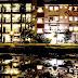 Cari Hotel Murah di Bandung Lokasi Strategis