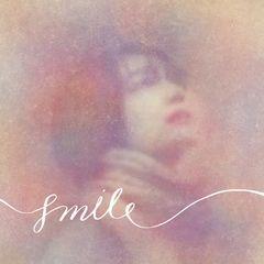 John Park - SMILE.mp3