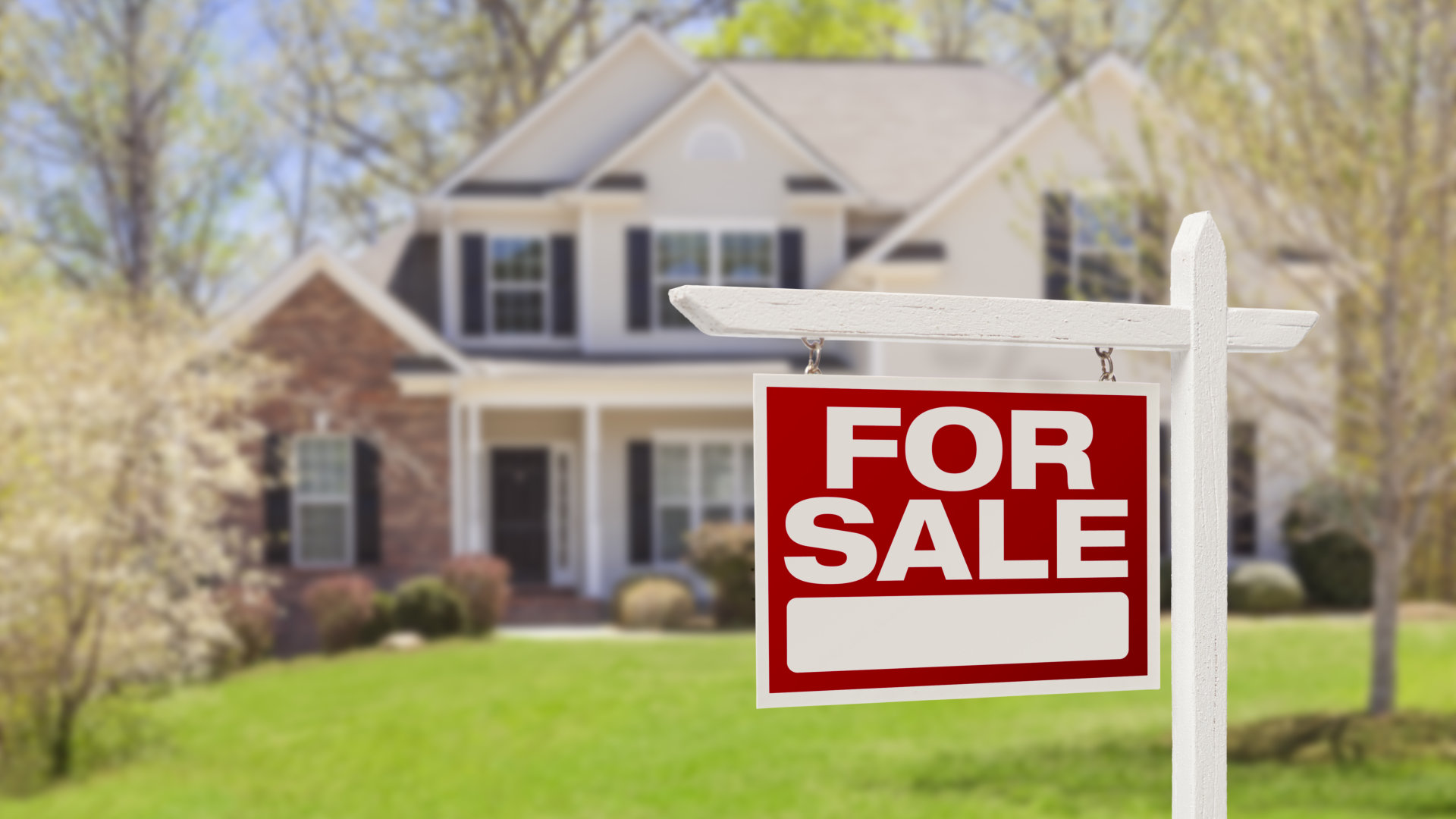 pre-purchase home inspection