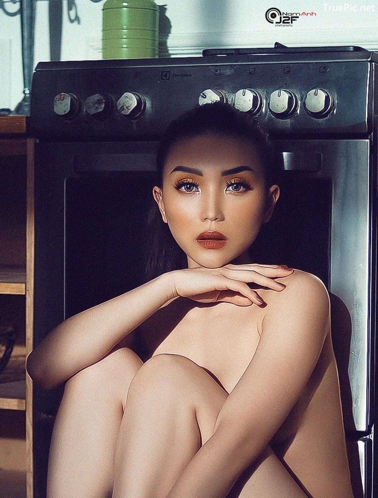 Image Vietnamese Model – Sexy Beauty of Beautiful Girls Taken by NamAnh Photo #7 - TruePic.net - Picture-17