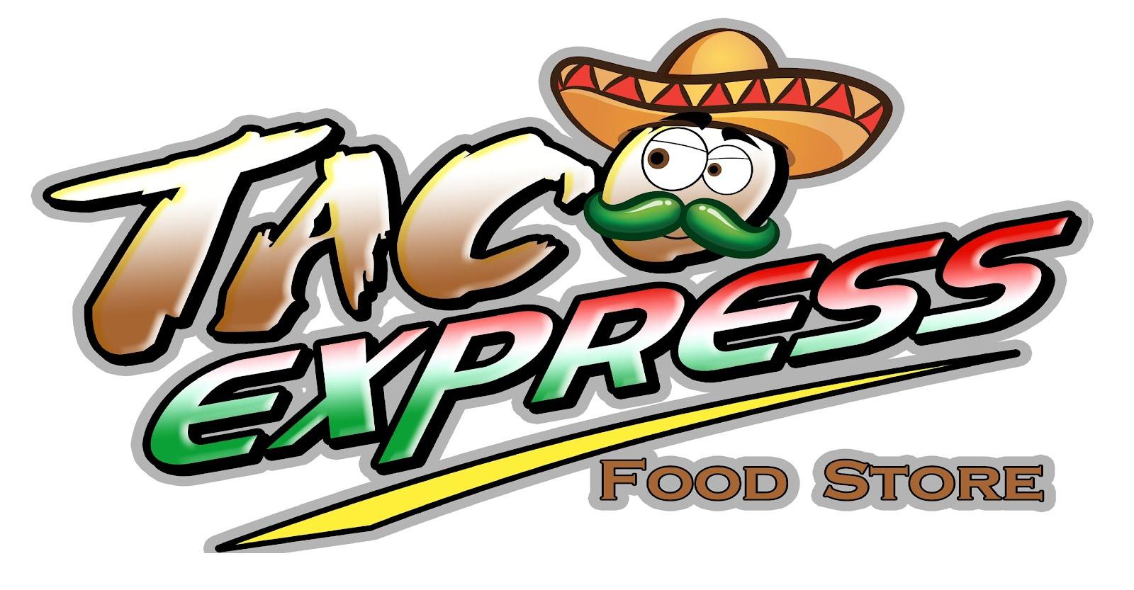 Taco Hvac Logo - #traffic-club